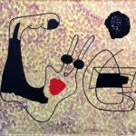Balance / Equilibrar by Sade