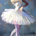 Ballet / Ballet by unknown